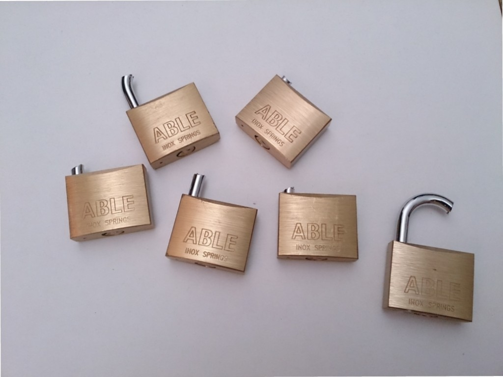 Image result for opened lock;au