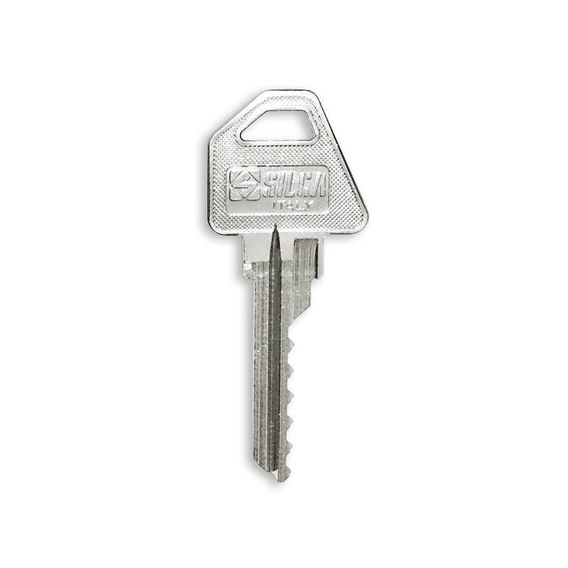 CB44R Bump Key Lane (1)