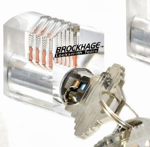 BG-CPL-5-PLUS – Brockhage – Clear Practice Lock (Spool Pins) – CPL-5-PLUS – 0.jpg