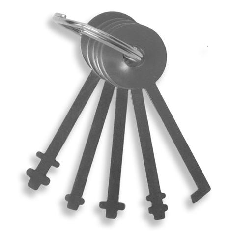 SO-WP-10 – SouthOrd – Warded Pick Set – WP-10 – 0.jpg