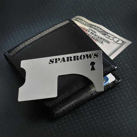 SP-HP-0 – Sparrows – Hall Pass – Steel – HP-0 – 0.jpg