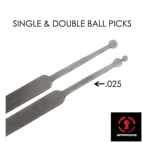 SP-SDSET-1 – Sparrows – Single Double Ball Set – picks with Handles – SDSET-1 – 0.jpg