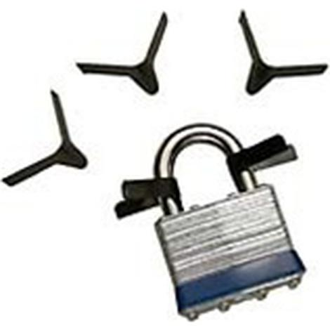 SP-SP33 – Sparrows – Padlock Shims – SP33 – 0.jpg