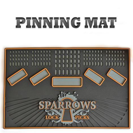 SP-SPARROWSMAT – Sparrows – Pinning Mat 2.0 – SPARROWSMAT – 0.jpg