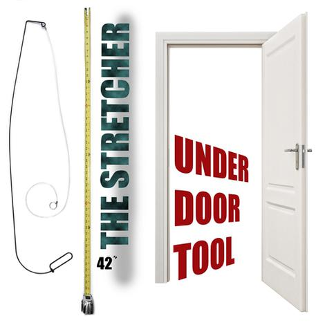 SP-UNDERDOOR – Sparrows – The Stretcher Under Door Tool – UNDERDOOR – 0.jpg